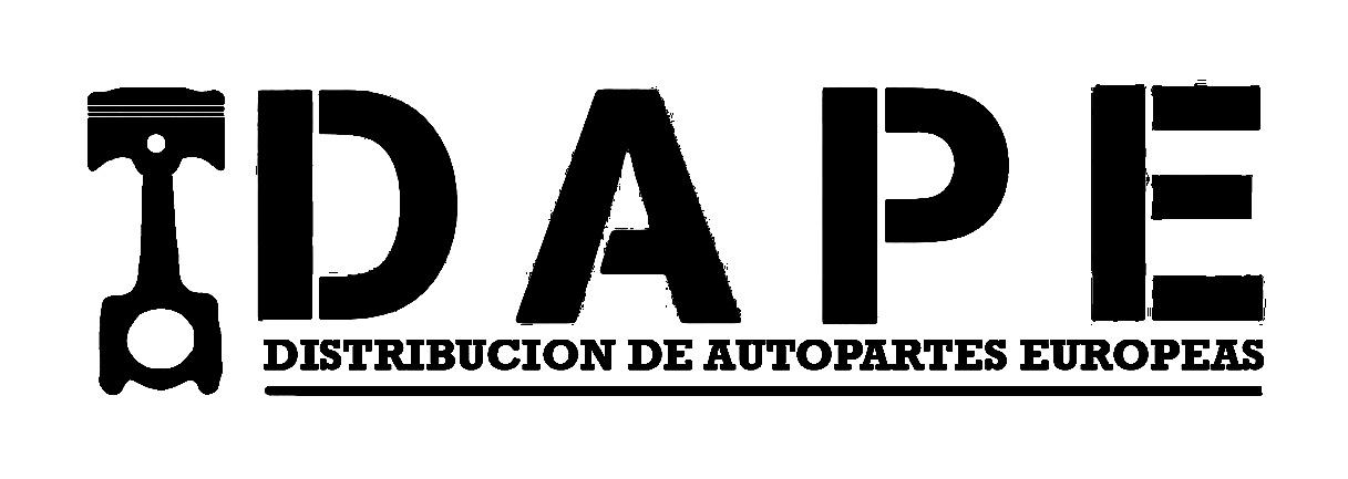 Dape Online